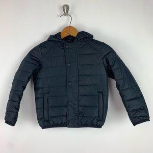 Belstaff Holland Kids Puffer Jacket